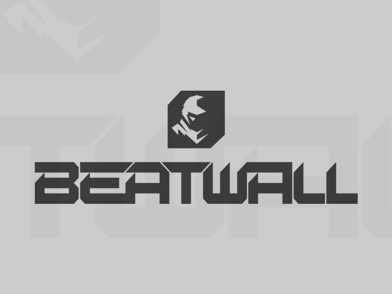 Beatwall