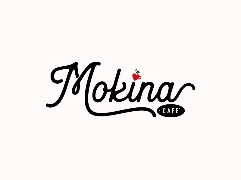 Mokina Cafè