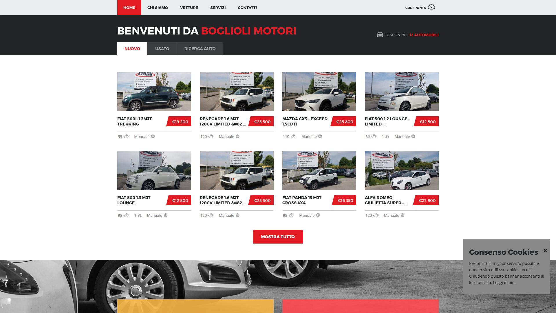 sito-web-concessionaria-qappuccino-boglioli_02