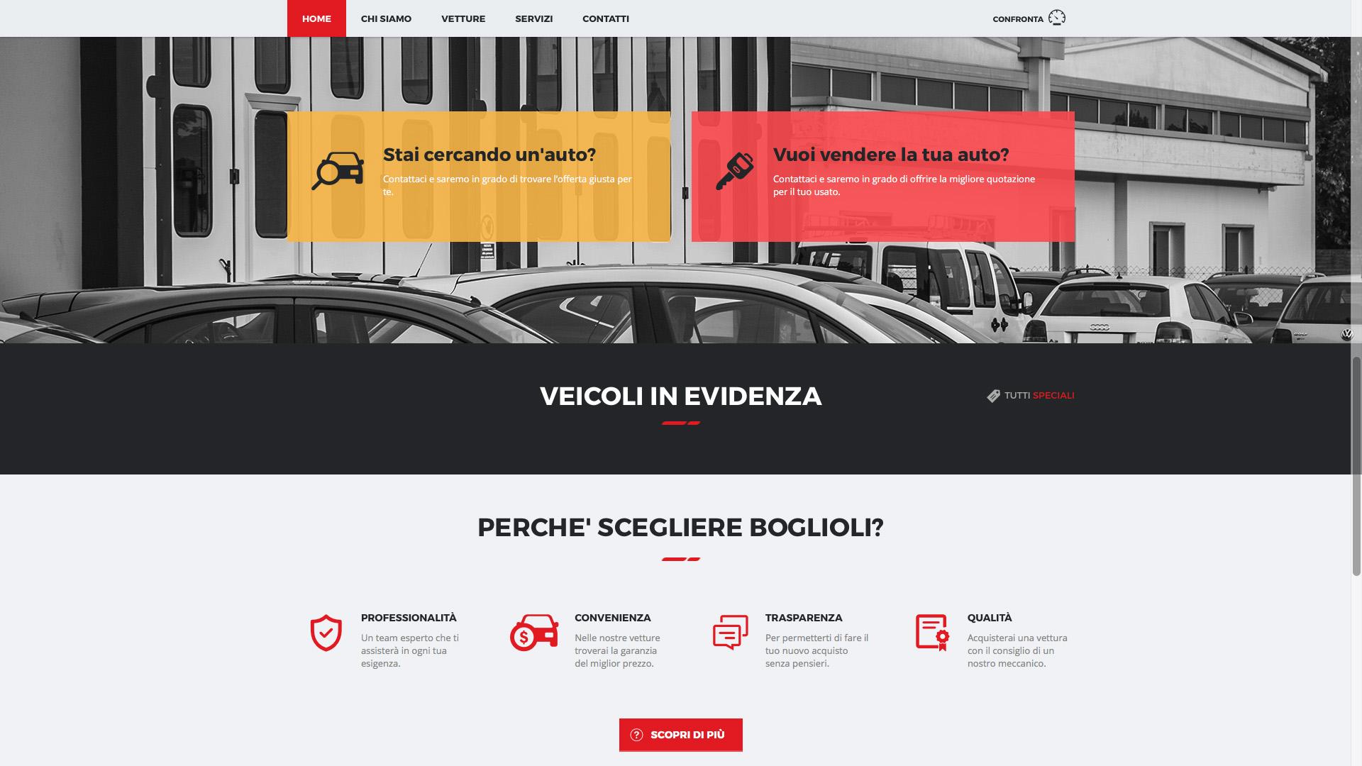sito-web-concessionaria-qappuccino-boglioli_03