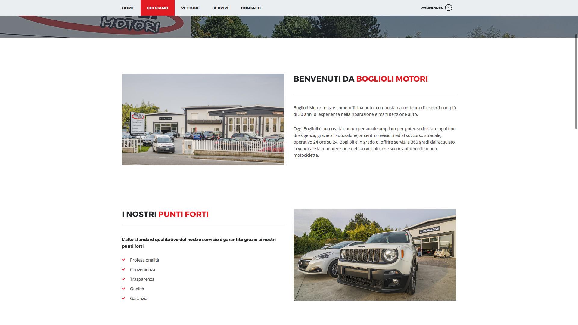 sito-web-concessionaria-qappuccino-boglioli_06