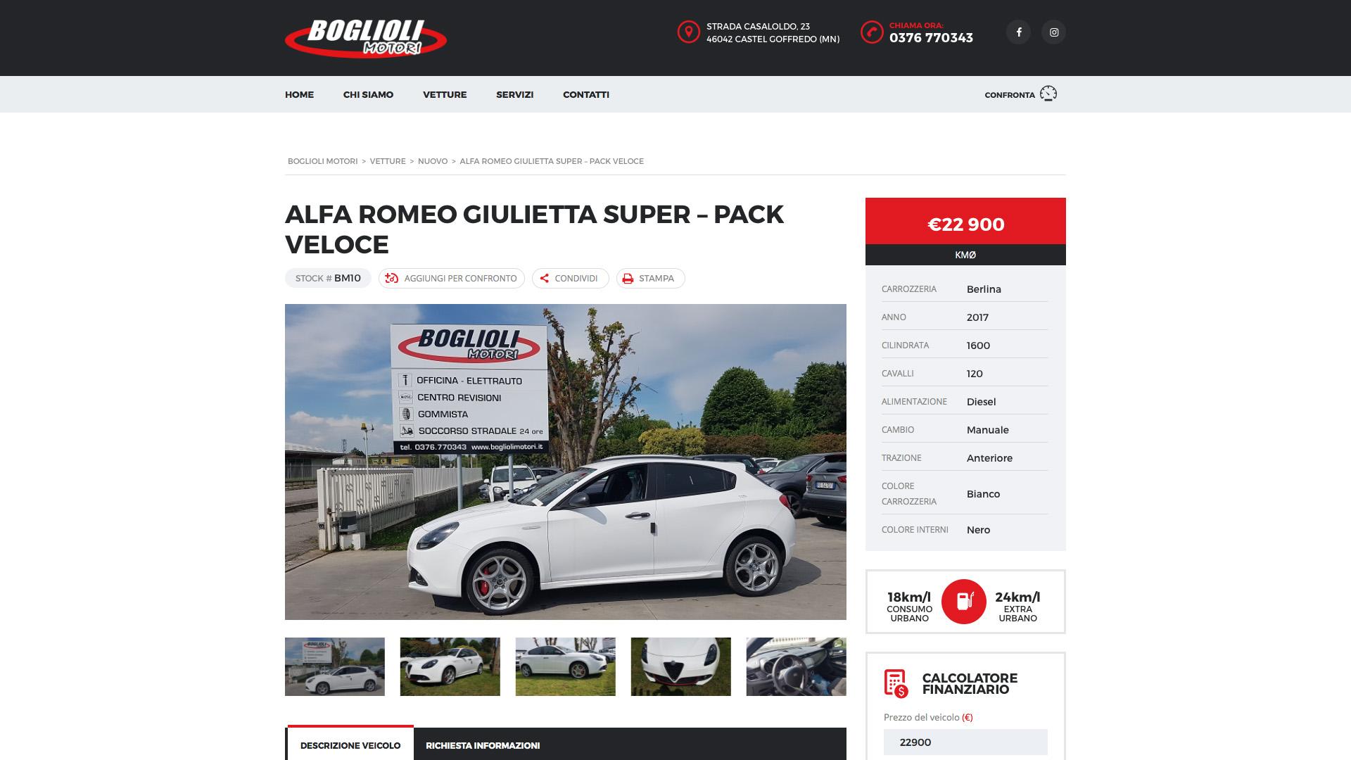 sito-web-concessionaria-qappuccino-boglioli_10