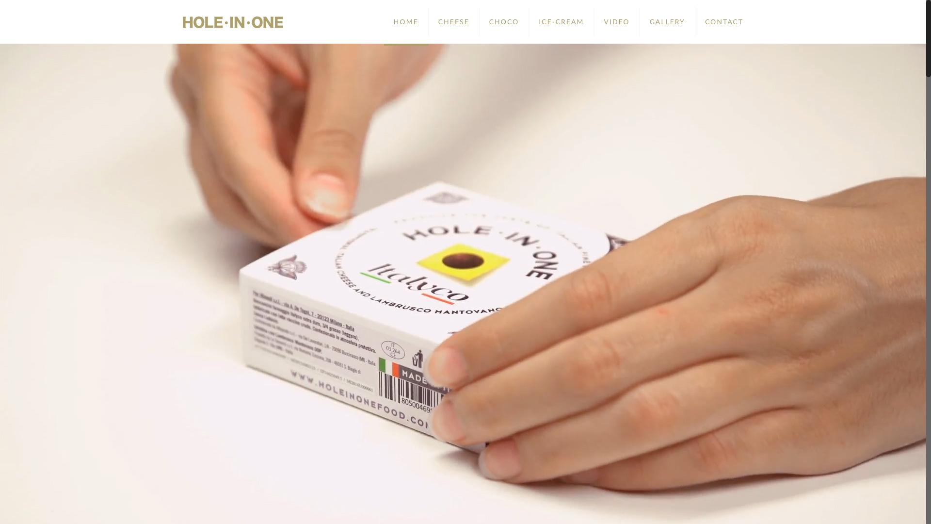 sitoweb-holeinone-qappuccino-1