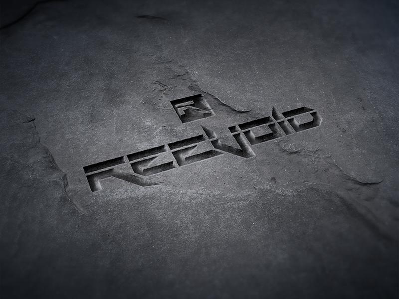 Reevoid