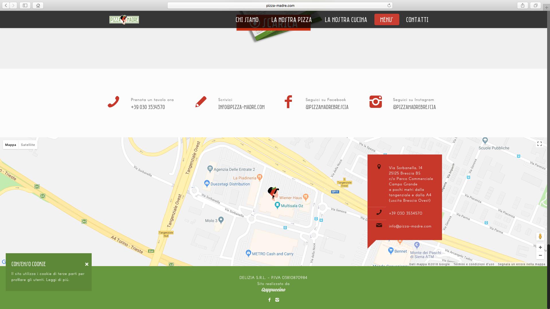 screen-pizzamadre-6
