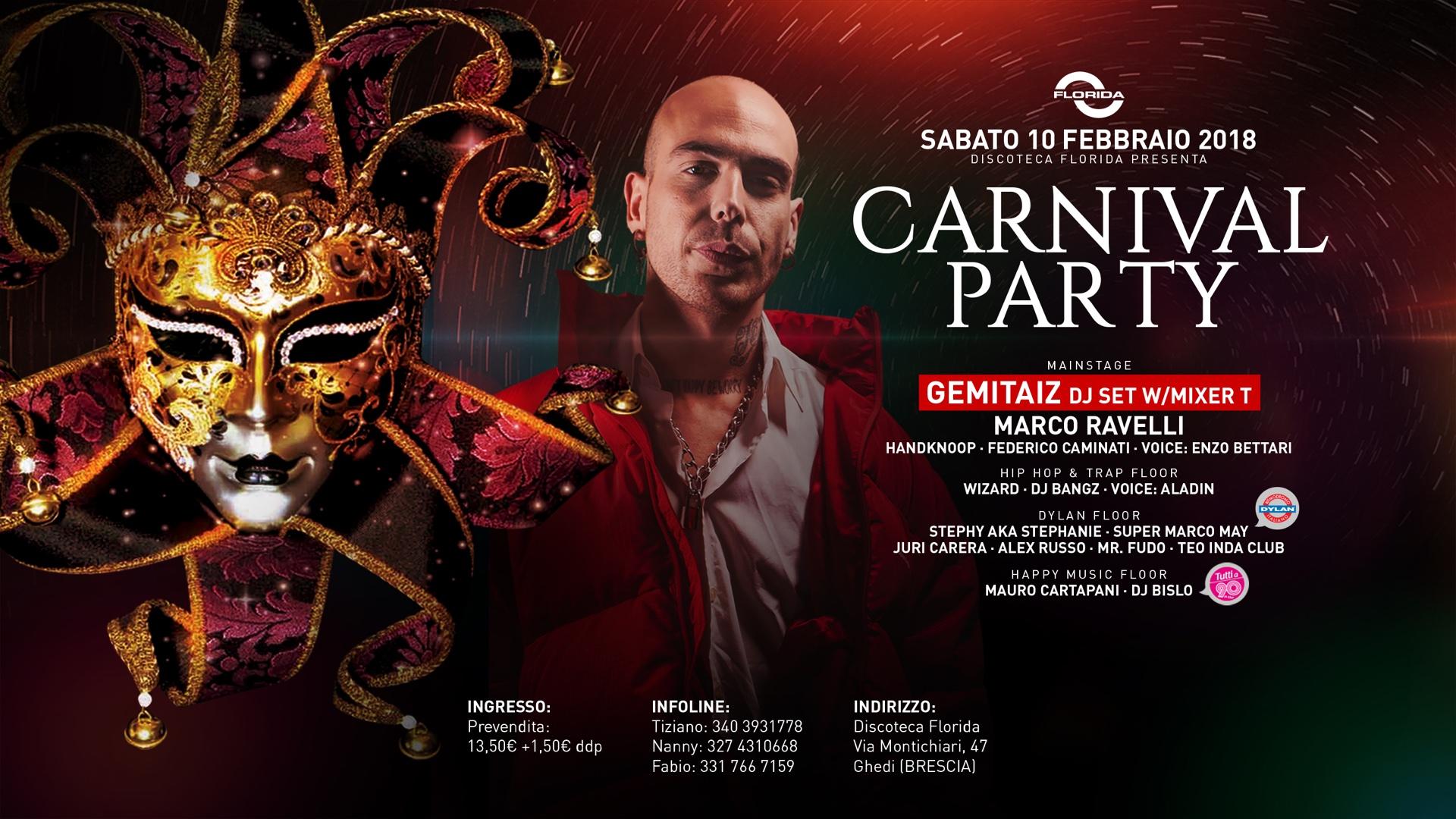 grafica-evento-volantino-flyer-facebook-brescia-festa_2