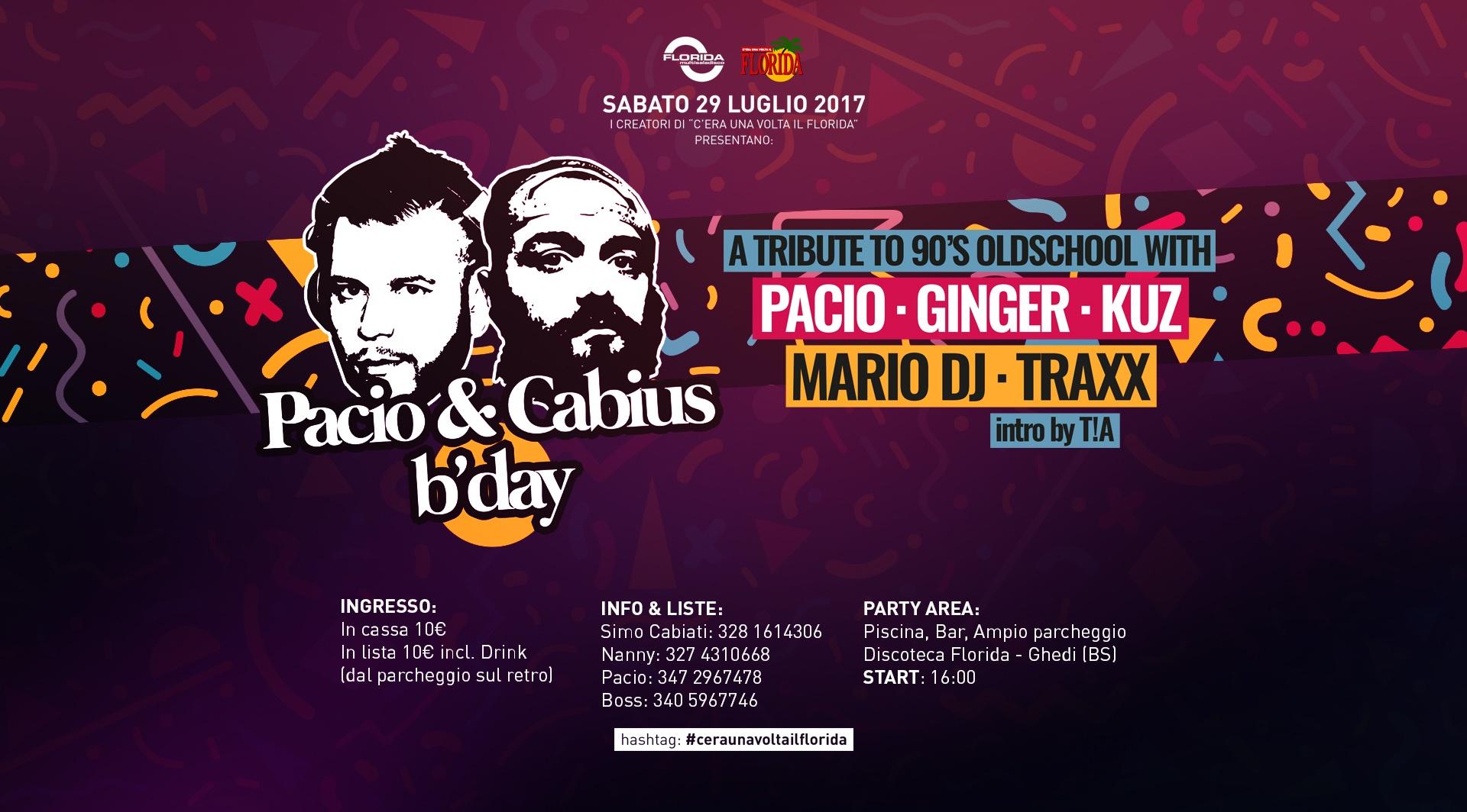 grafica-evento-volantino-flyer-facebook-brescia-festa_5