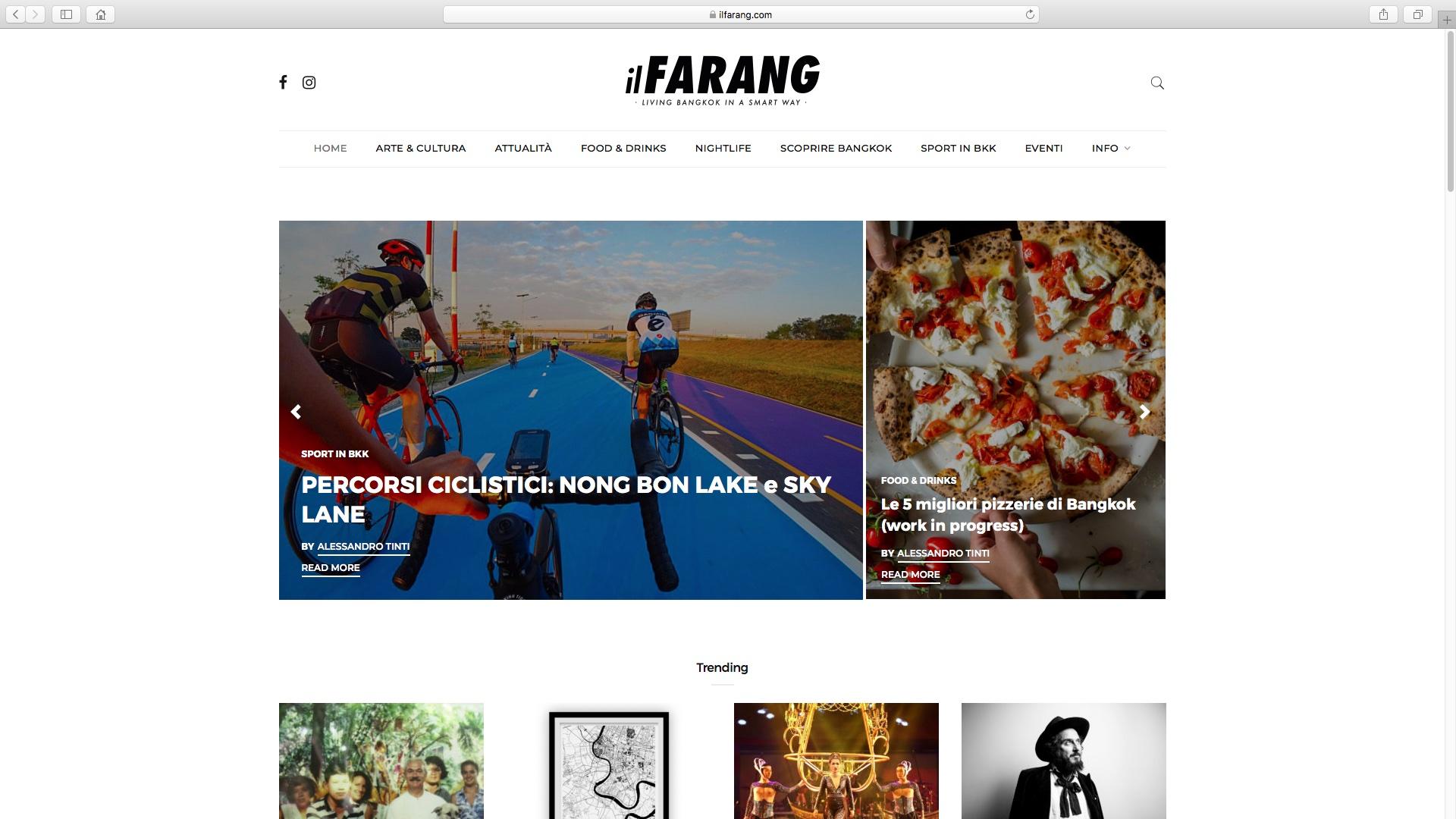 realizzazione-siti-web-internet-brescia-blog_qappuccino_1