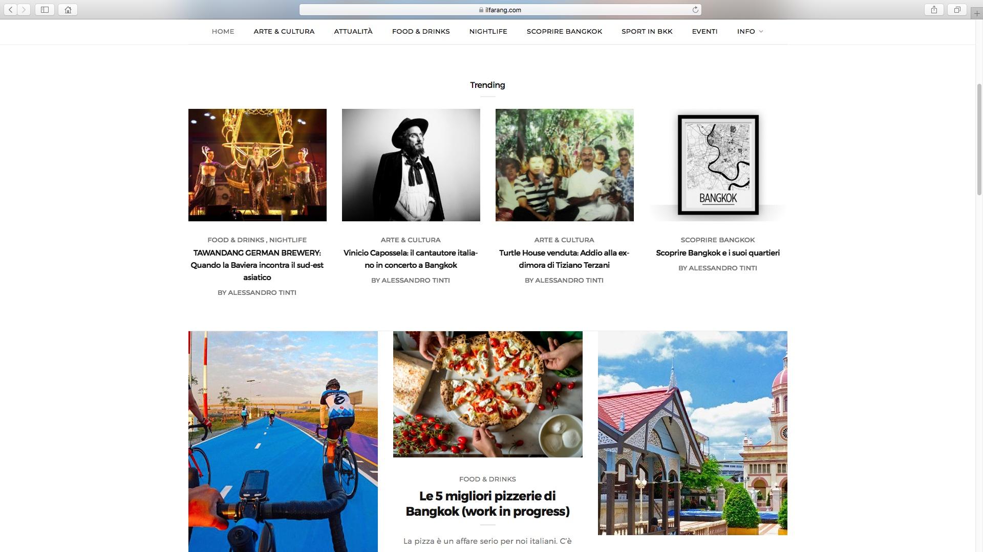 realizzazione-siti-web-internet-brescia-blog_qappuccino_2