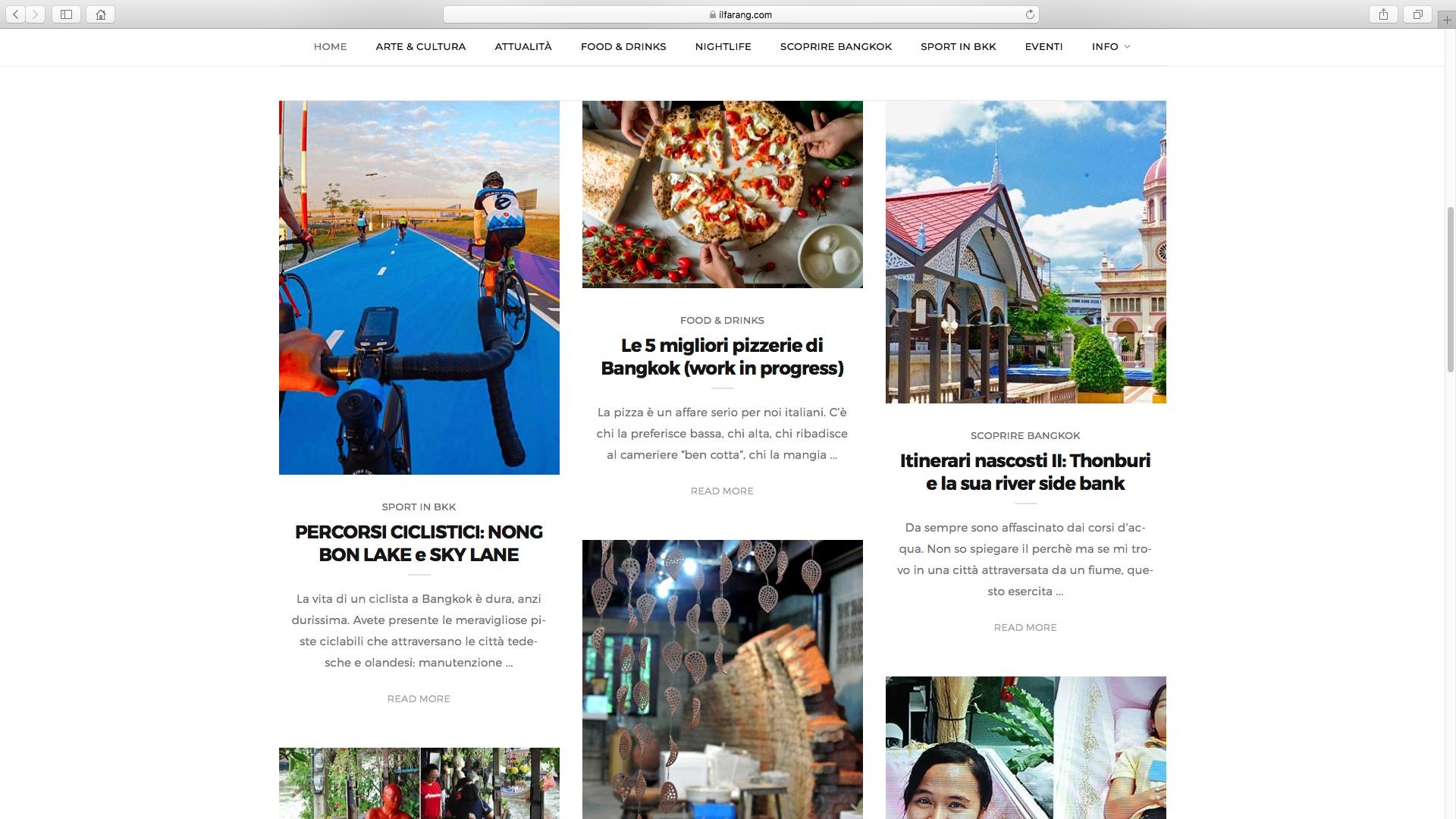 realizzazione-siti-web-internet-brescia-blog_qappuccino_3