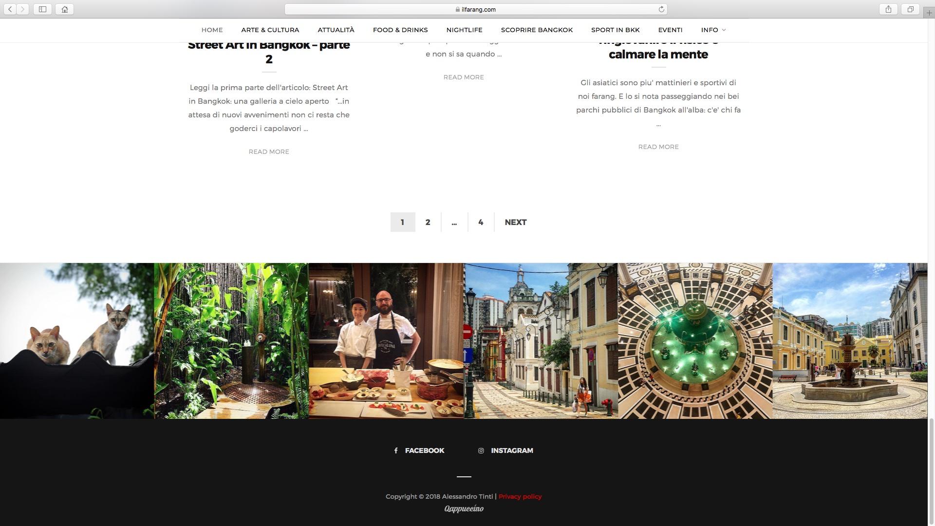 realizzazione-siti-web-internet-brescia-blog_qappuccino_4