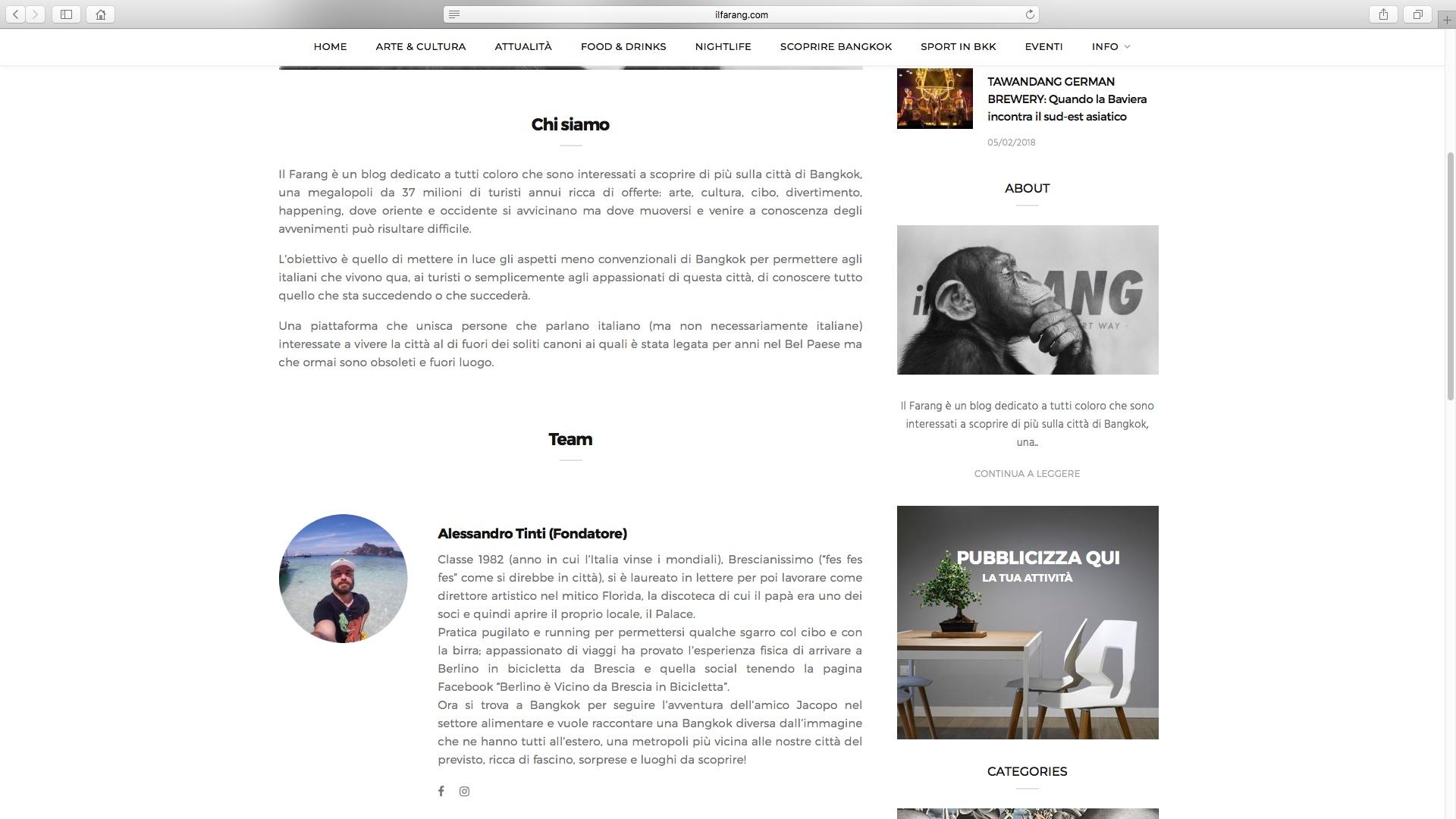 realizzazione-siti-web-internet-brescia-blog_qappuccino_9