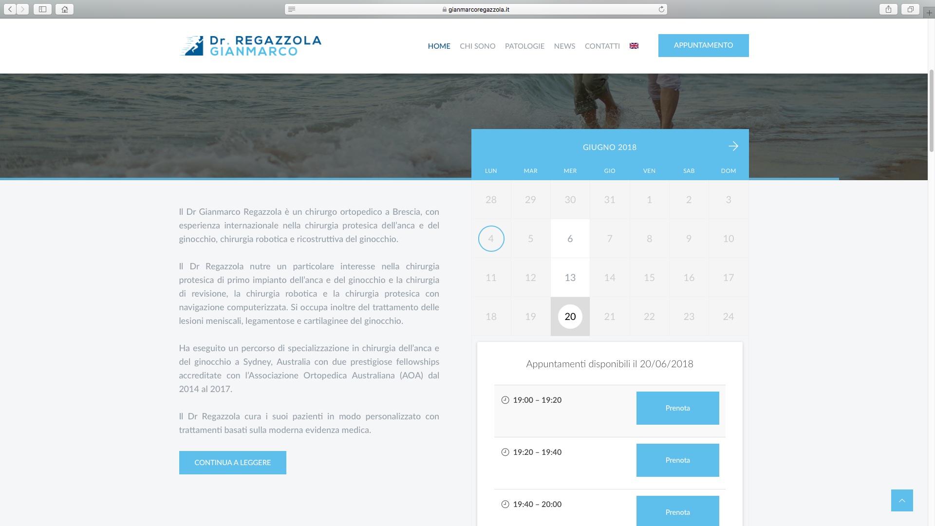 sito-web-dottore-medico-chirurgo-specialista-brescia-qappuccino_02