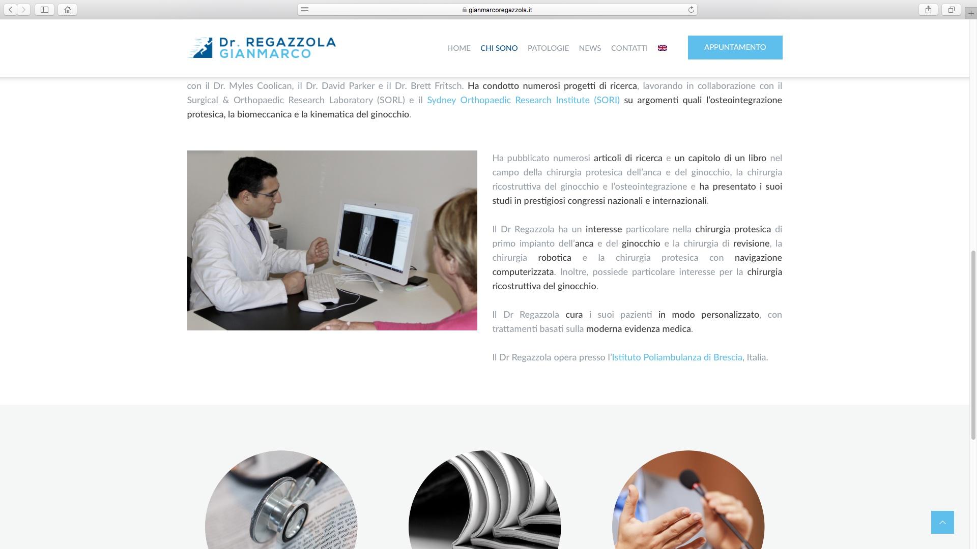 sito-web-dottore-medico-chirurgo-specialista-brescia-qappuccino_08