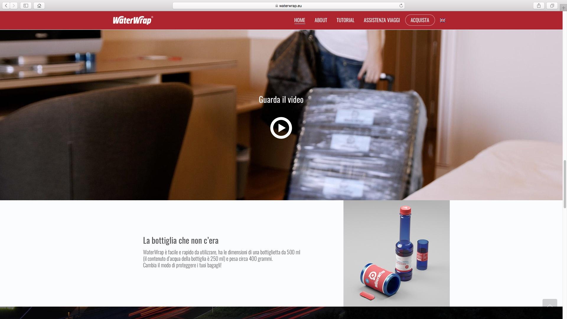 sito-web-lancio-promozione-prodotto-brescia_04