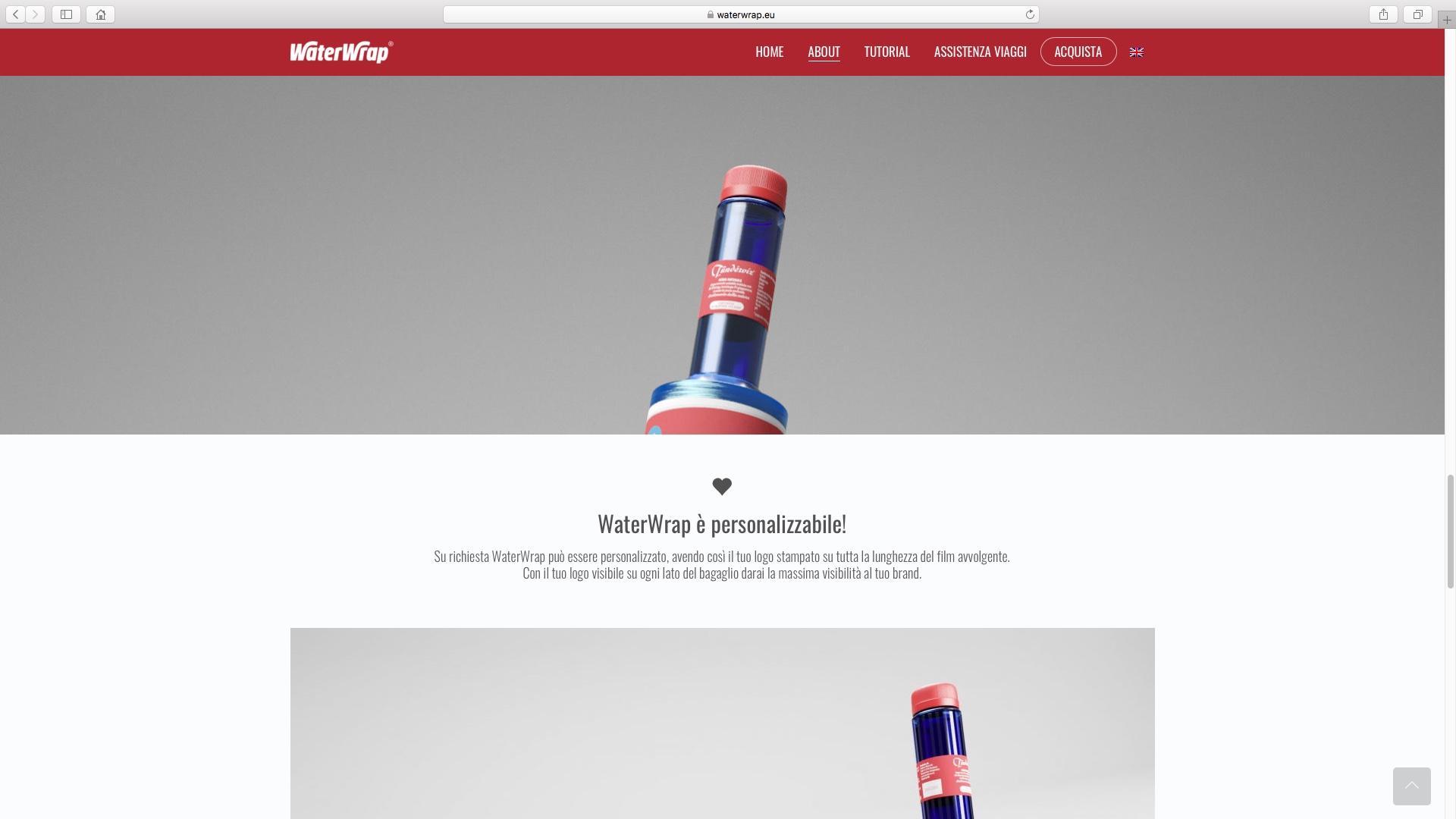 sito-web-lancio-promozione-prodotto-brescia_06