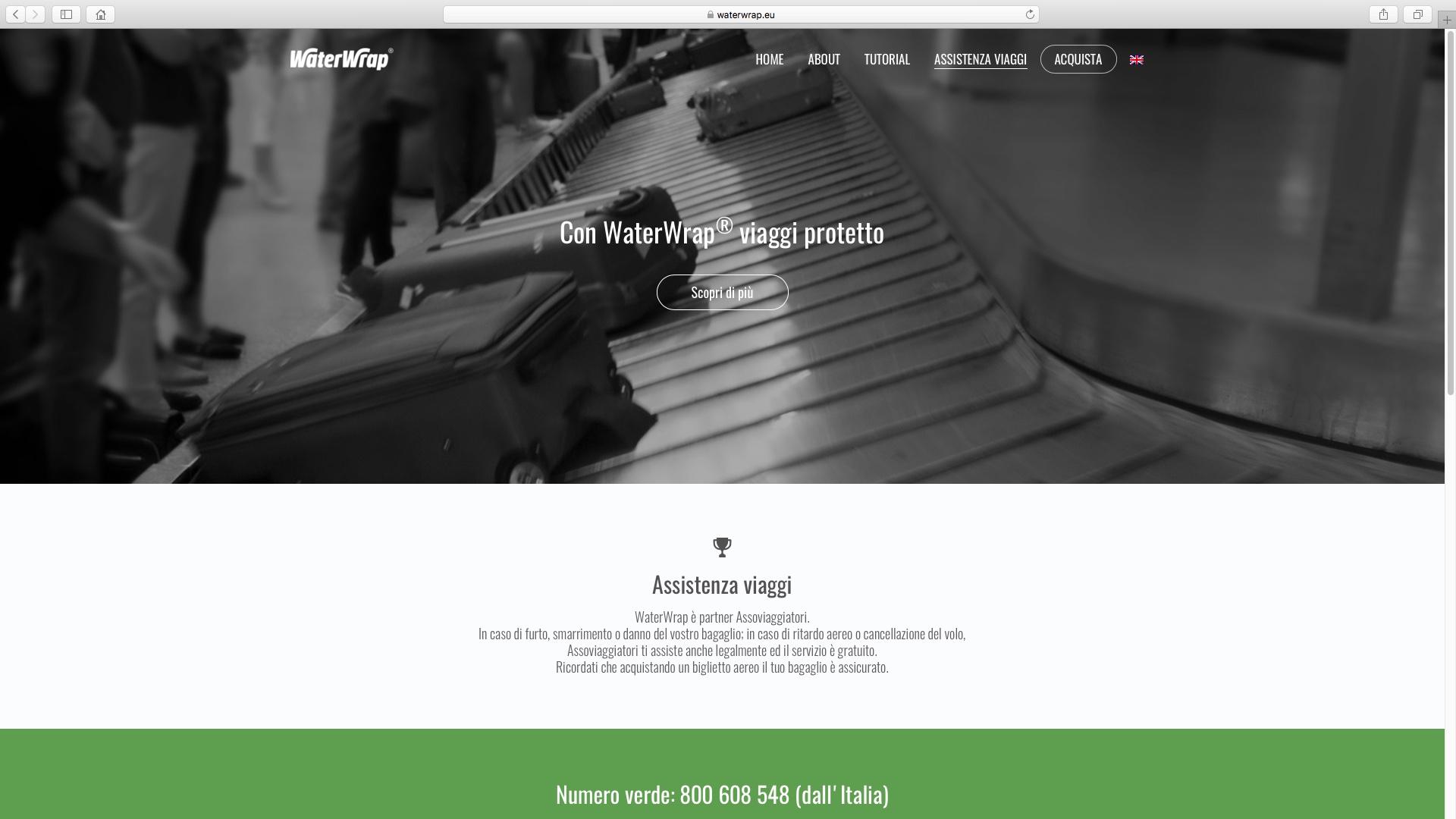 sito-web-lancio-promozione-prodotto-brescia_10