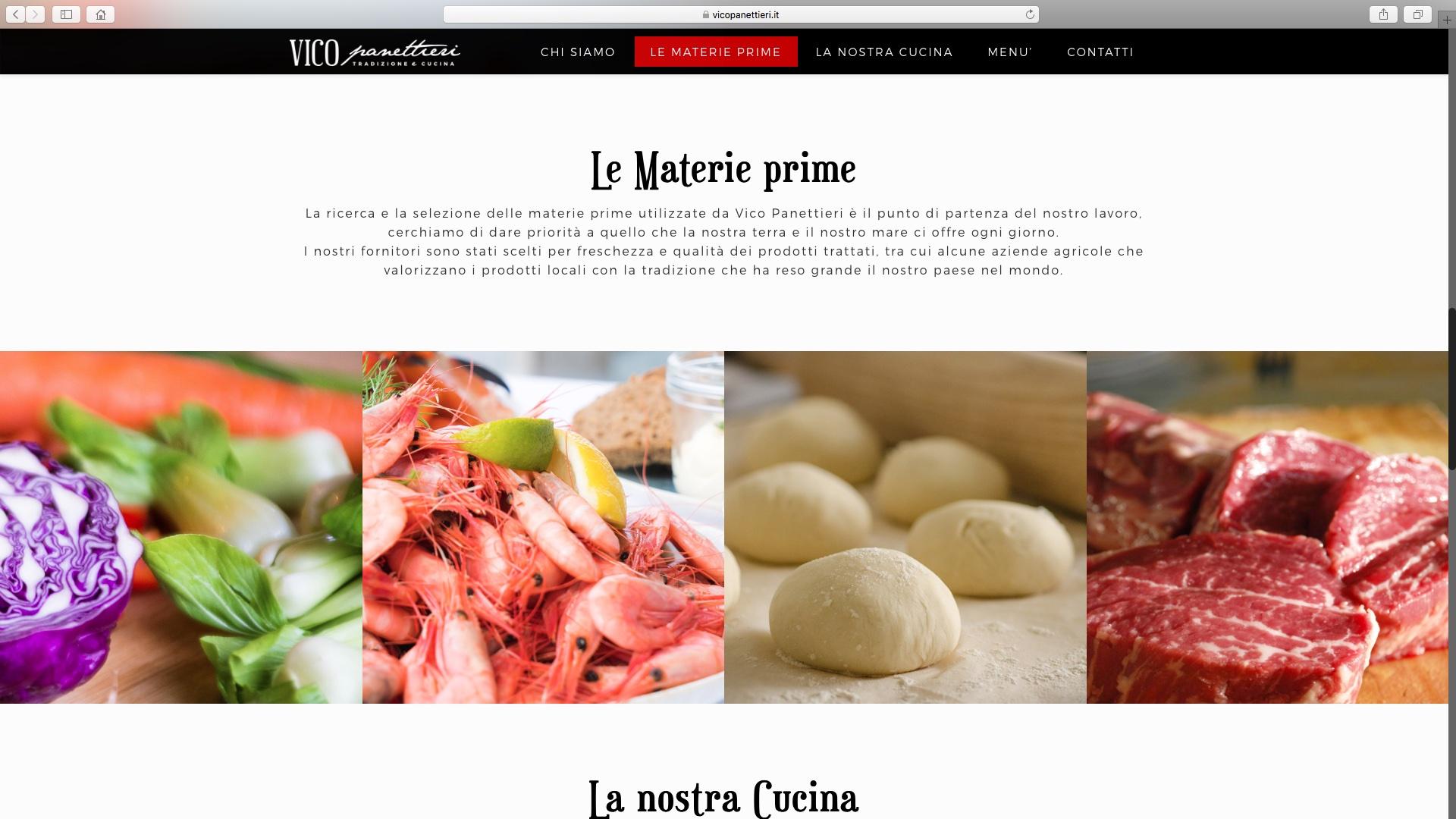 sito-web-ristorante-brescia-realizzazione_3
