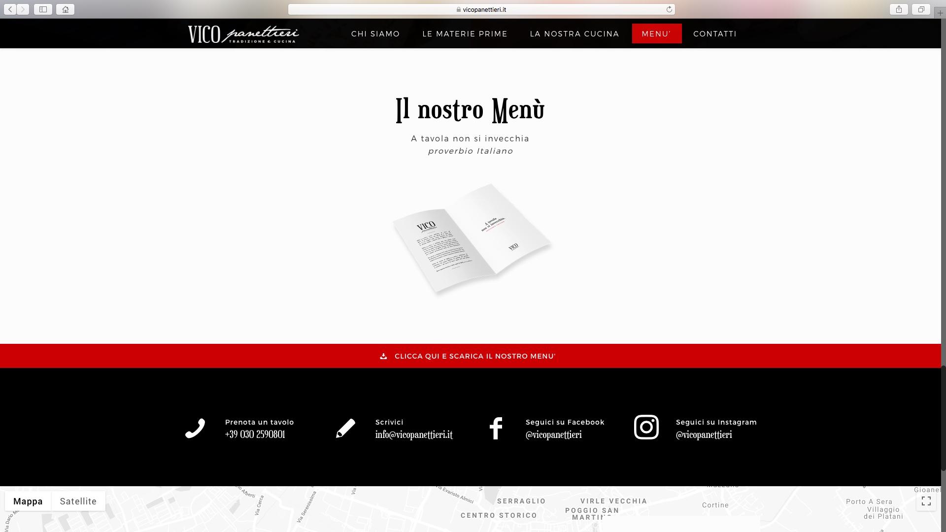 sito-web-ristorante-brescia-realizzazione_5