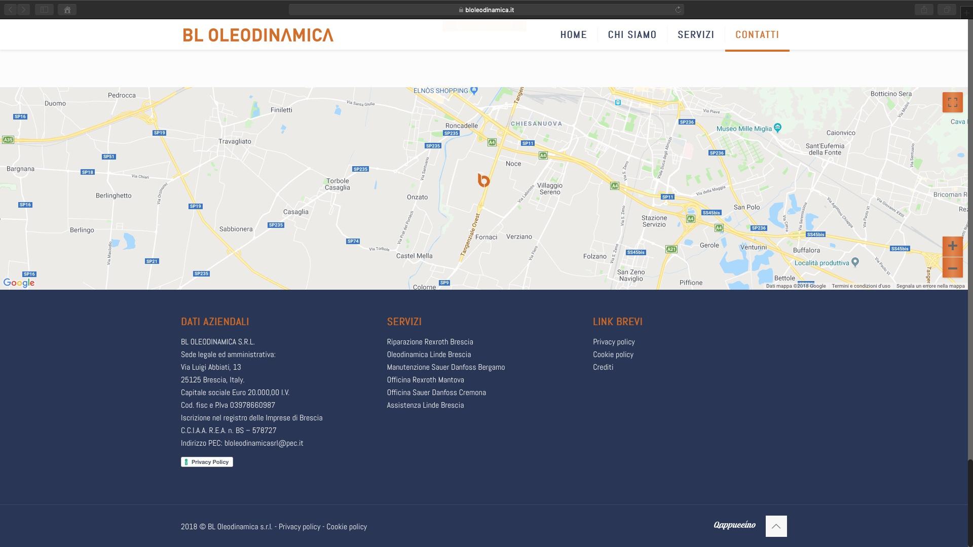 realizzazione-siti-web-officine-brescia-artigiani_6