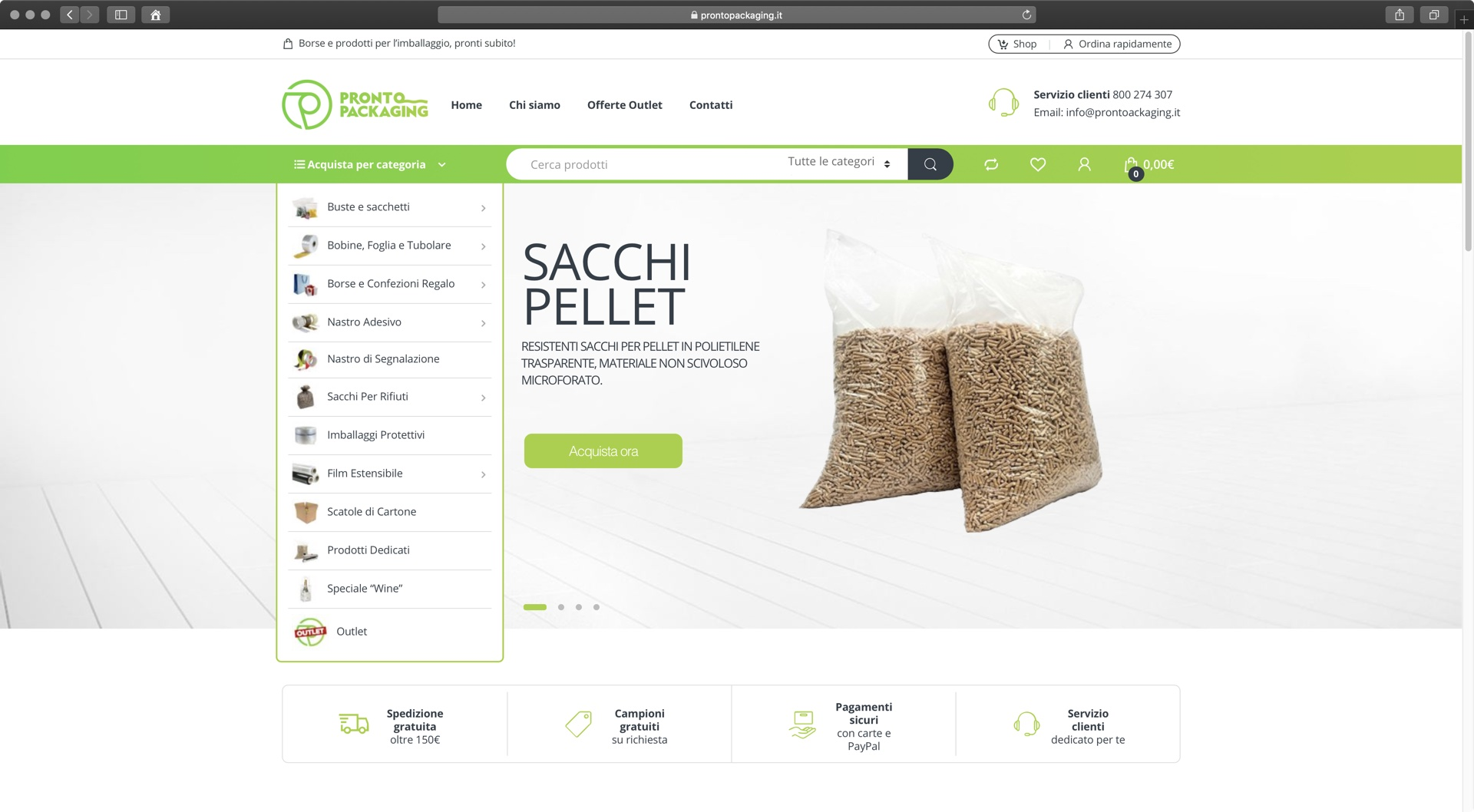 pronto-packaging-ecommerce-qappuccino_01