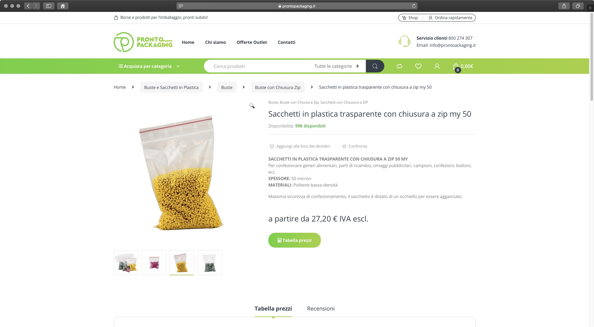 pronto-packaging-ecommerce-qappuccino_05