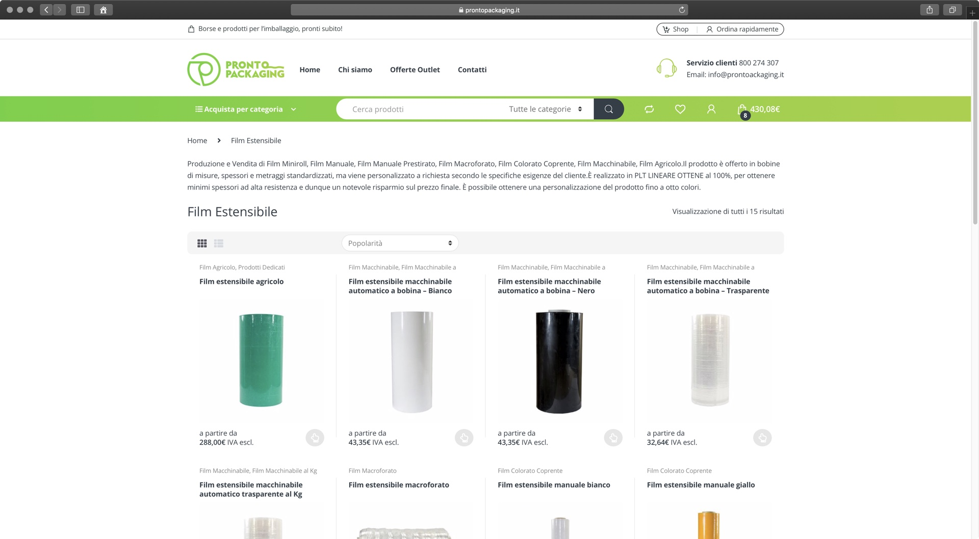 pronto-packaging-ecommerce-qappuccino_10