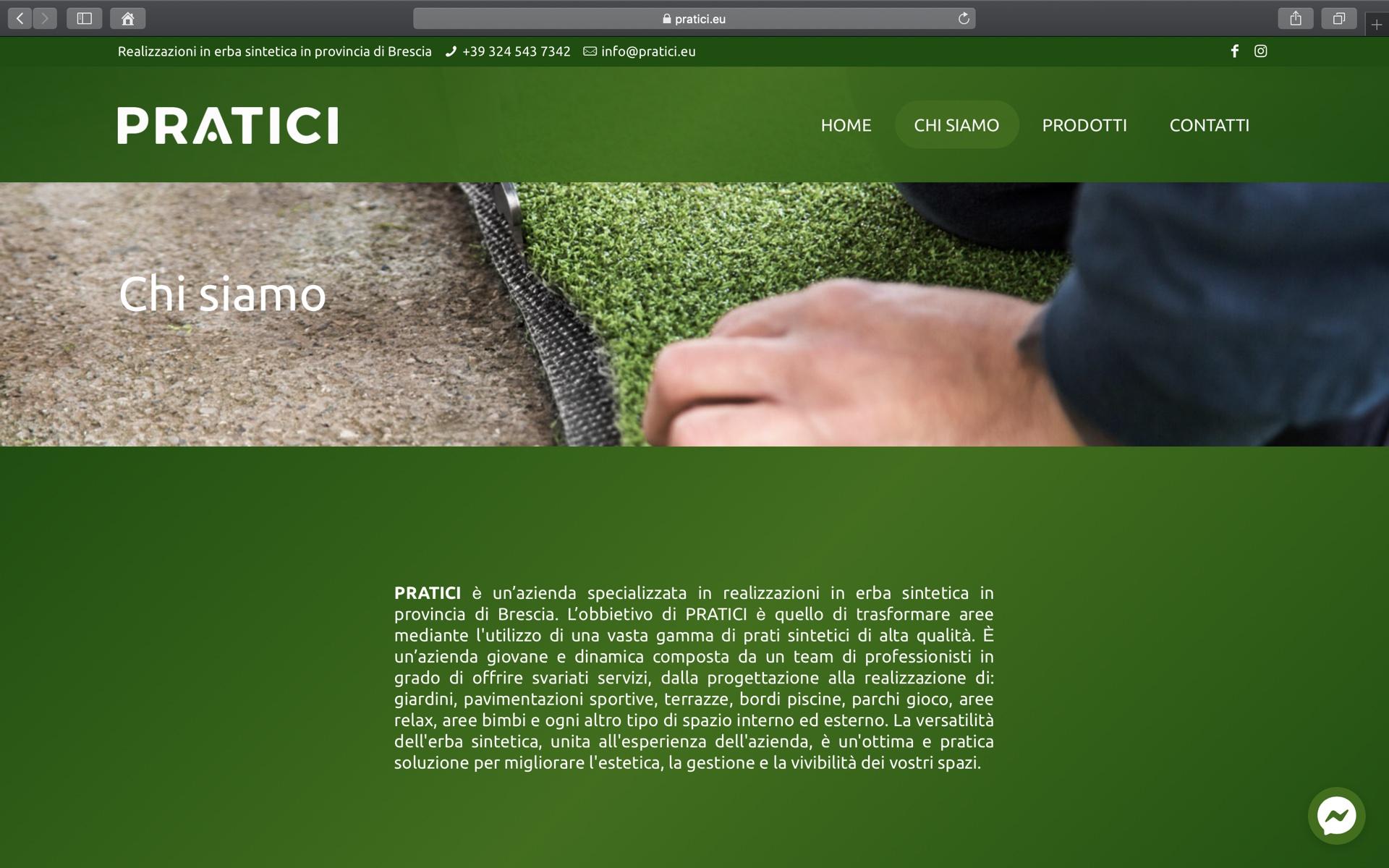 realizzazione-siti-web-lago-di-garda-qappuccino-brescia_08