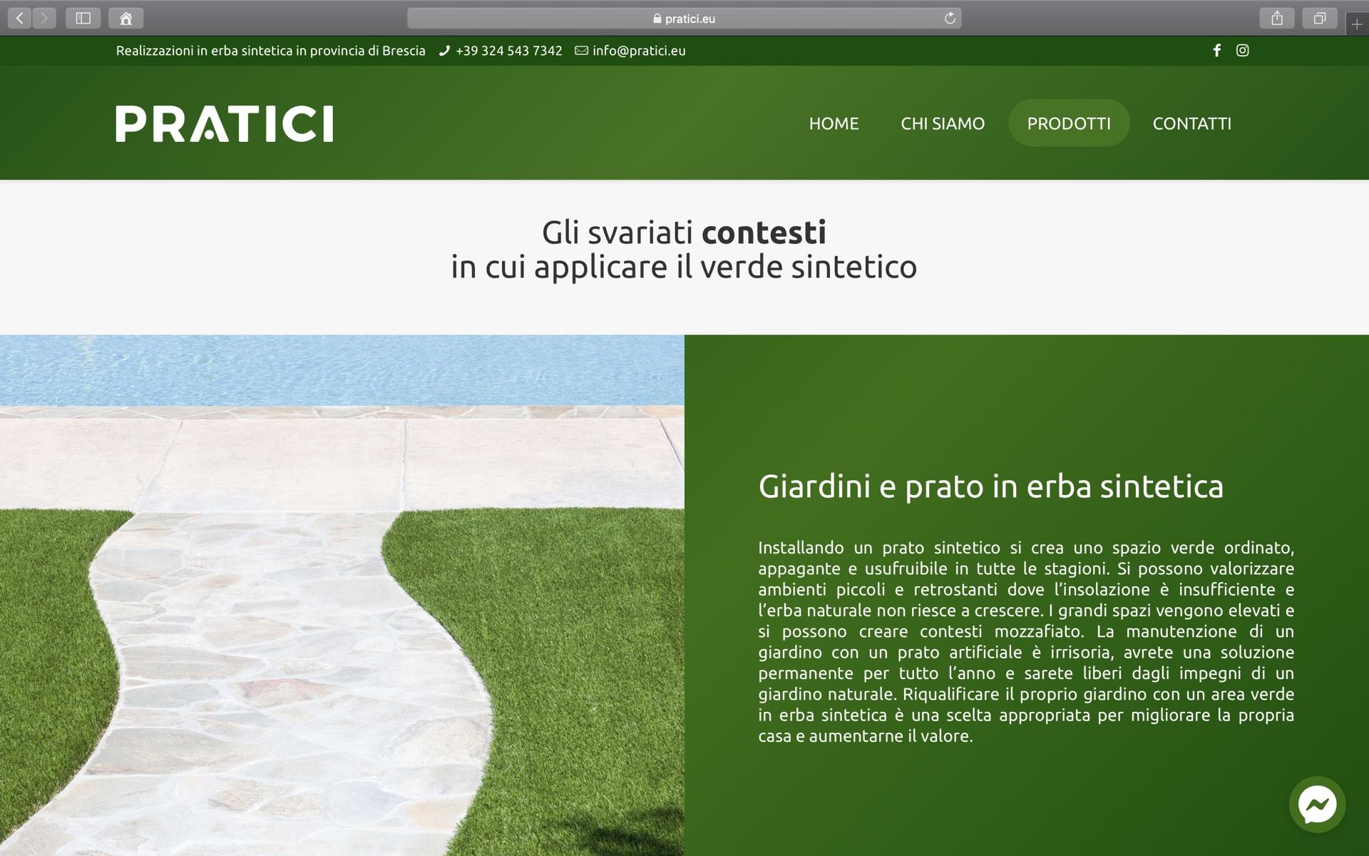 realizzazione-siti-web-lago-di-garda-qappuccino-brescia_11