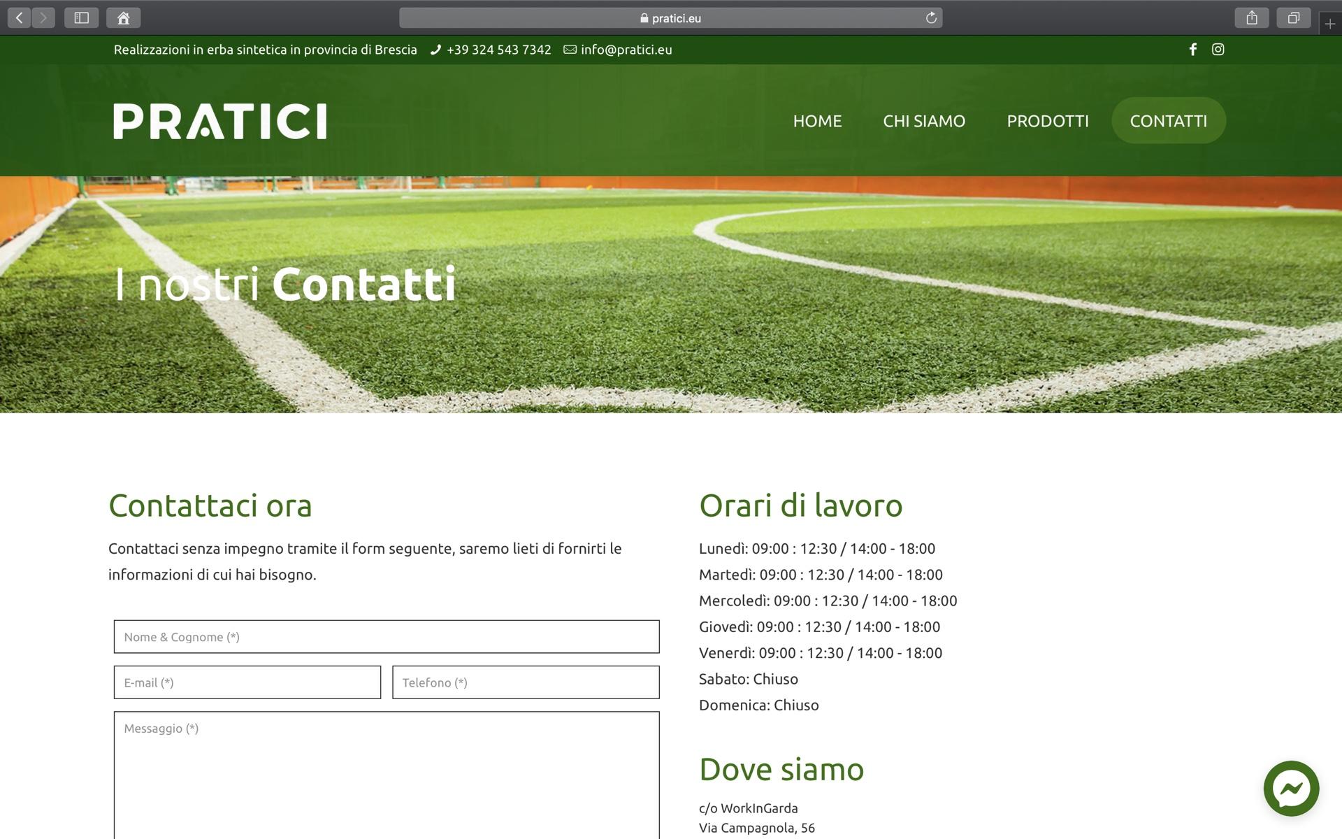 realizzazione-siti-web-lago-di-garda-qappuccino-brescia_14
