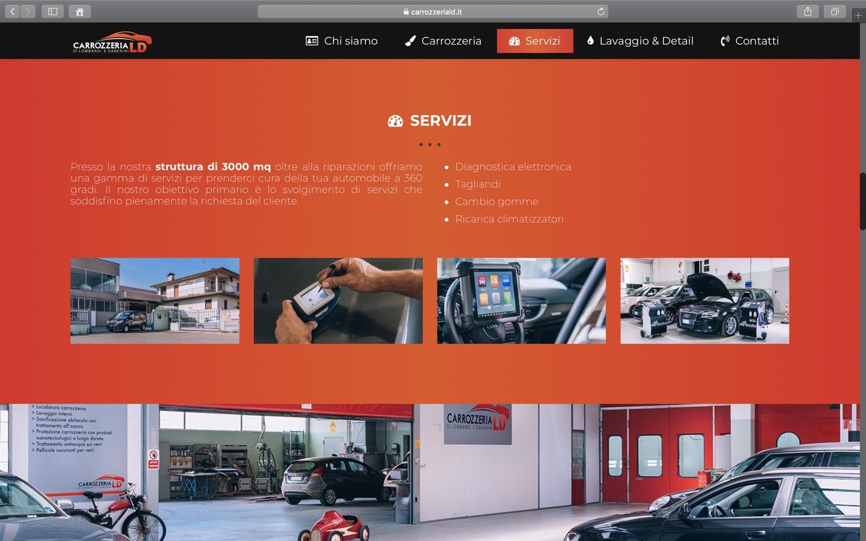 realizzazione-siti-web-ghedi-brescia-carrozzeria-ld-qappuccino_5