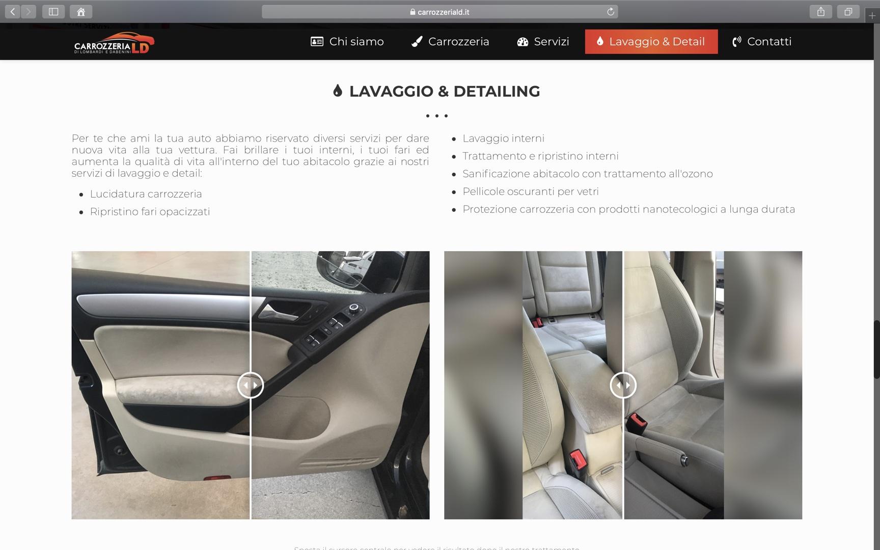realizzazione-siti-web-ghedi-brescia-carrozzeria-ld-qappuccino_6