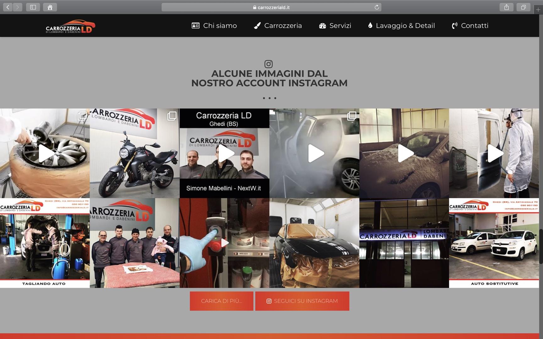 realizzazione-siti-web-ghedi-brescia-carrozzeria-ld-qappuccino_7