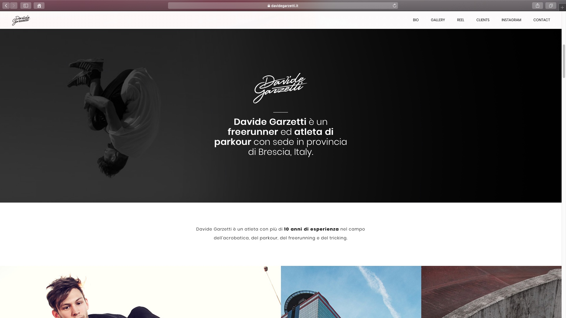sito-web-realizzazione-internet-manerba-garda_03