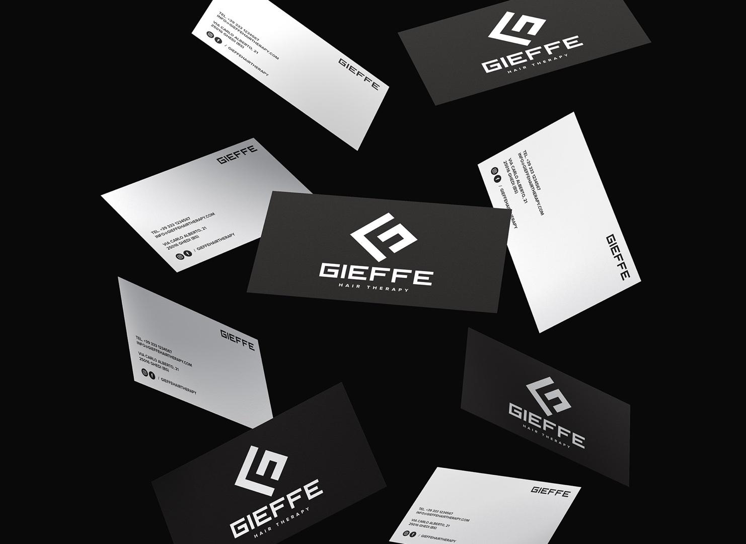 studio-realizzazione-logo-negozio-parrucchiere-brescia-qappuccino_4
