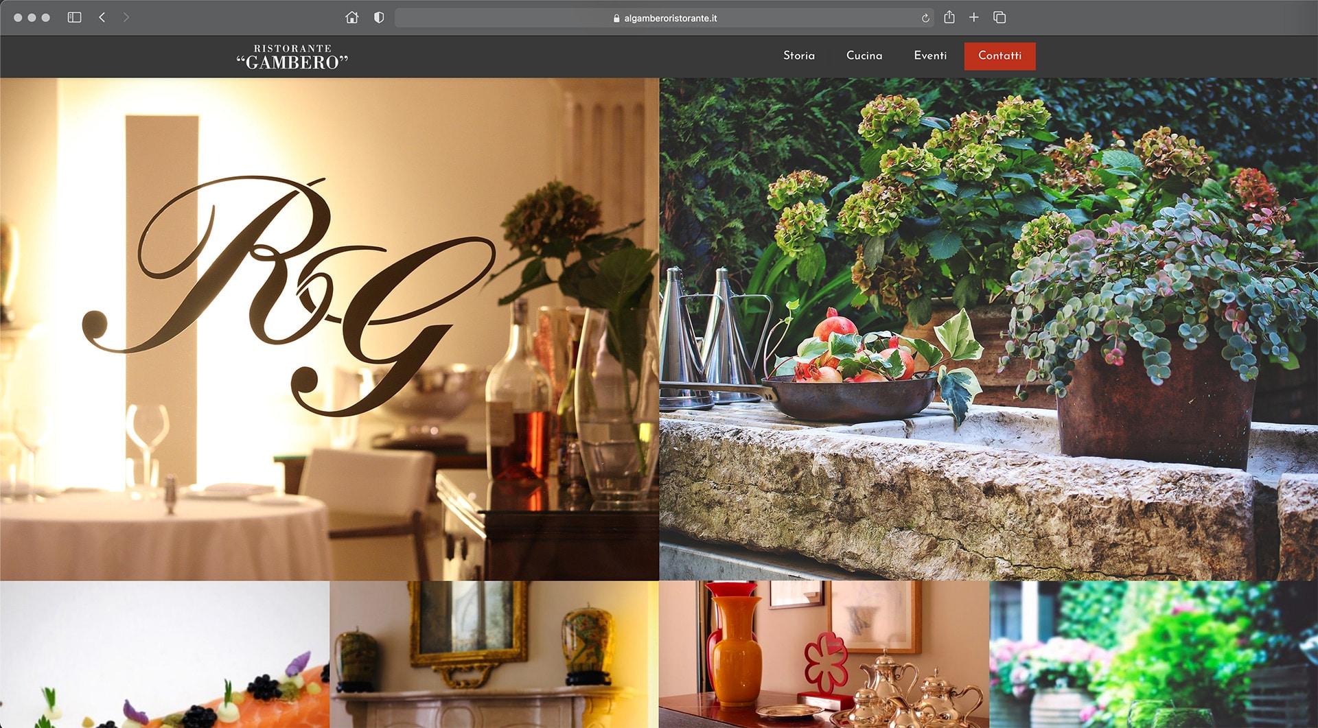 realizzazione-sito-web-ristorante-stellato-brescia-01