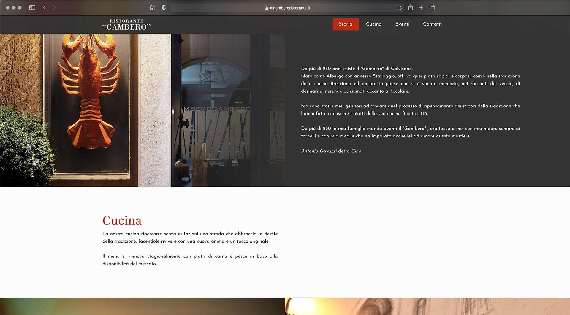 realizzazione-sito-web-ristorante-stellato-brescia-05