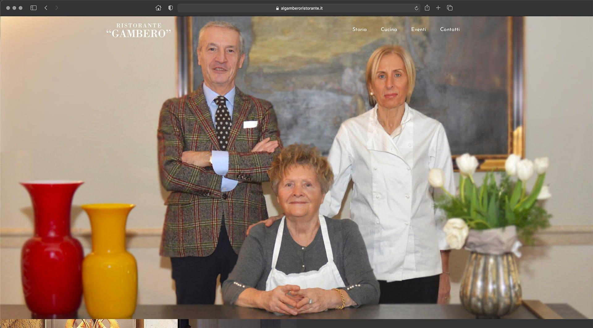 realizzazione-sito-web-ristorante-stellato-brescia-06