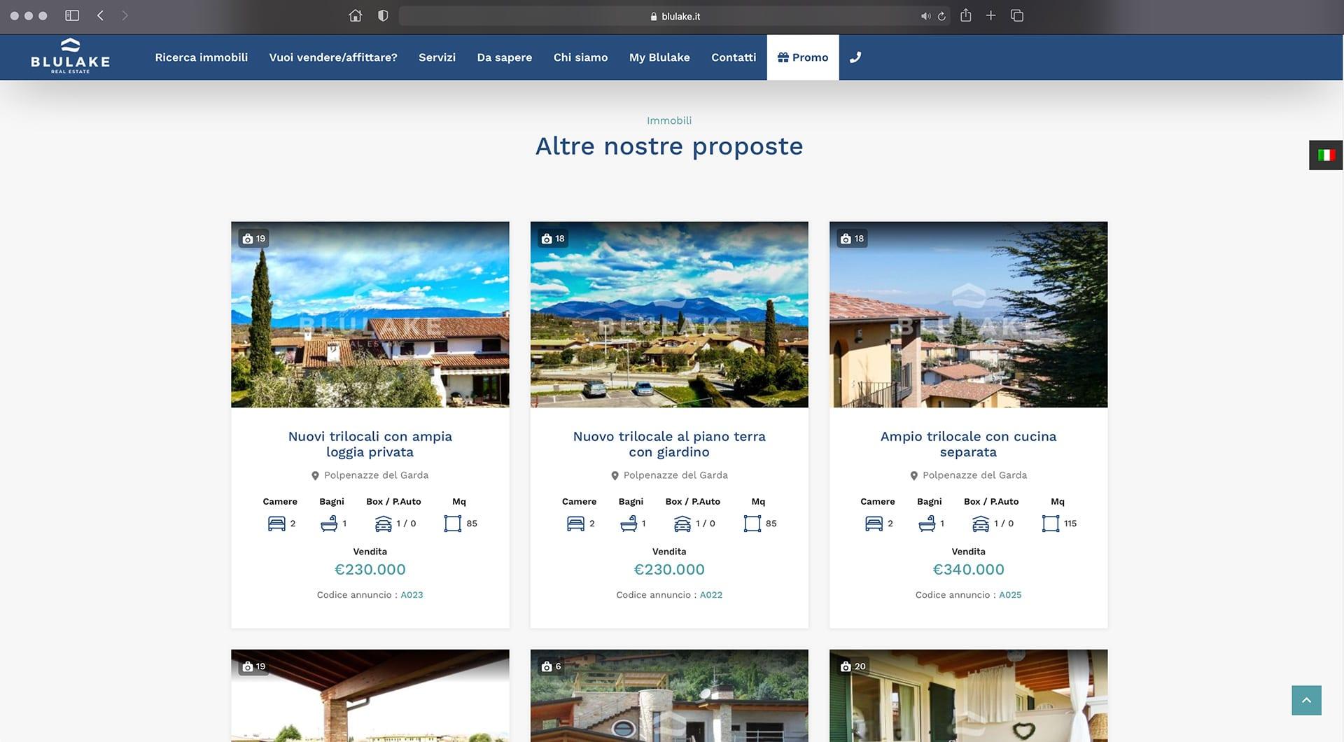 realizzazione-sito-web-agenzia-immobiliare-lago-garda-qappuccino_03