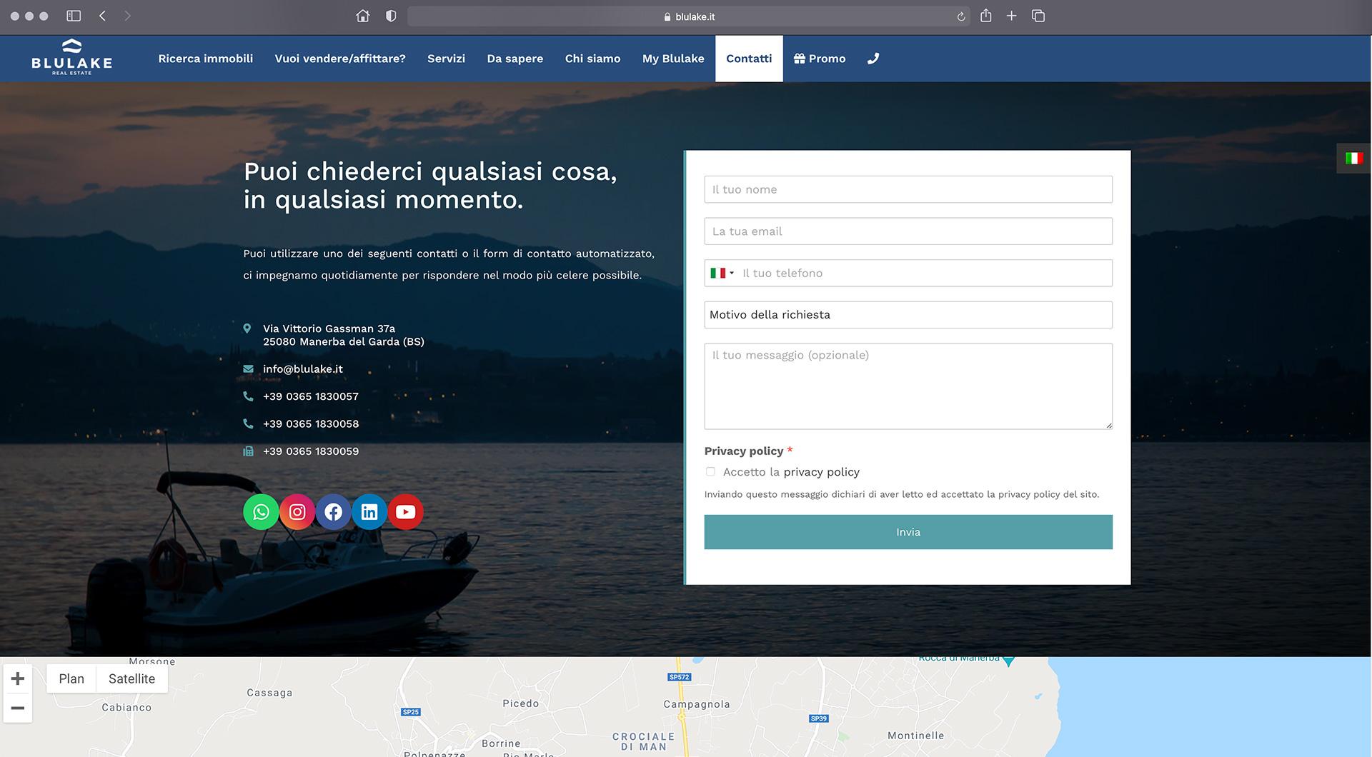 realizzazione-sito-web-agenzia-immobiliare-lago-garda-qappuccino_10