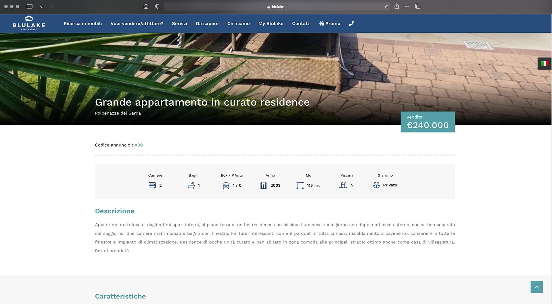 realizzazione-sito-web-agenzia-immobiliare-lago-garda-qappuccino_12