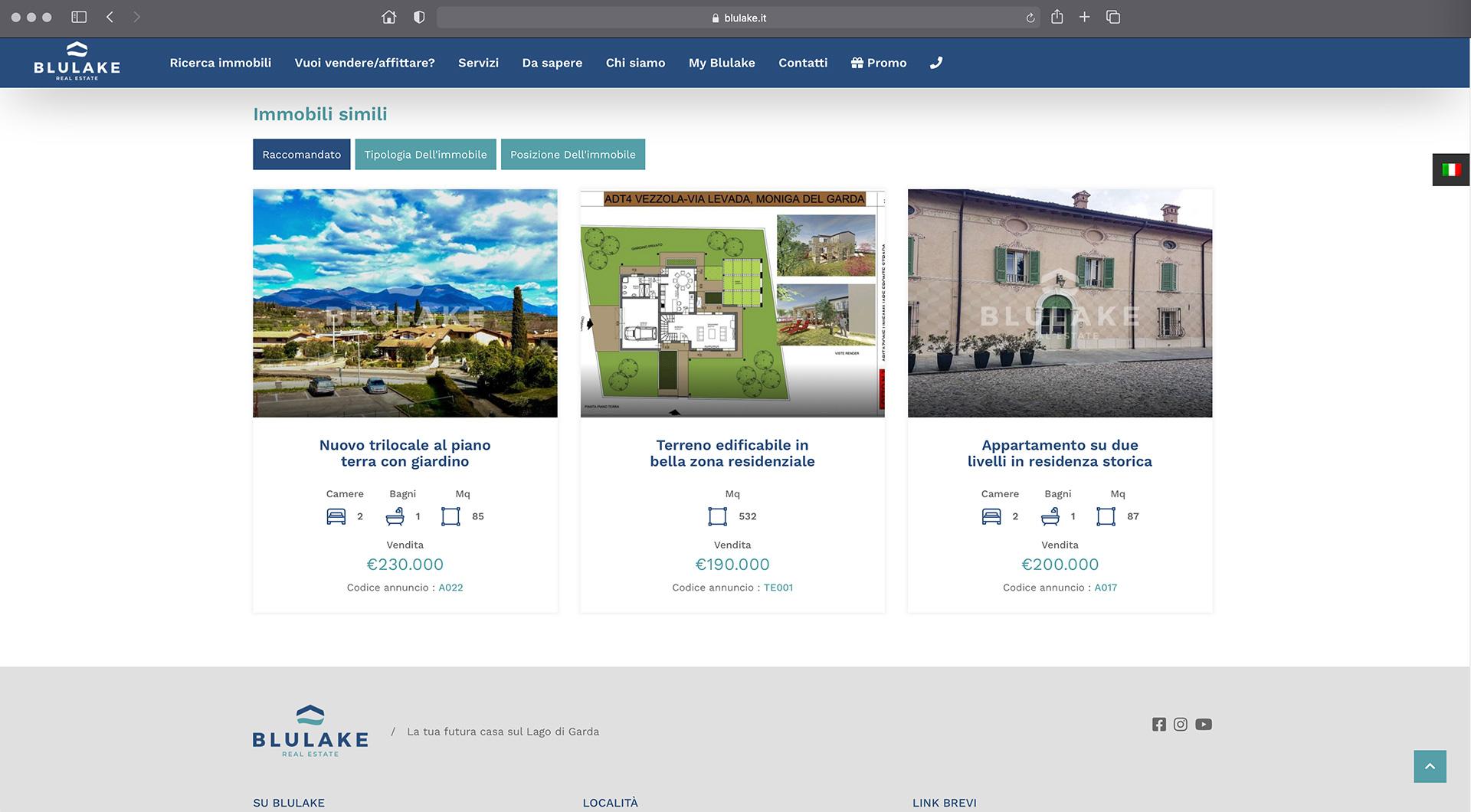 realizzazione-sito-web-agenzia-immobiliare-lago-garda-qappuccino_15