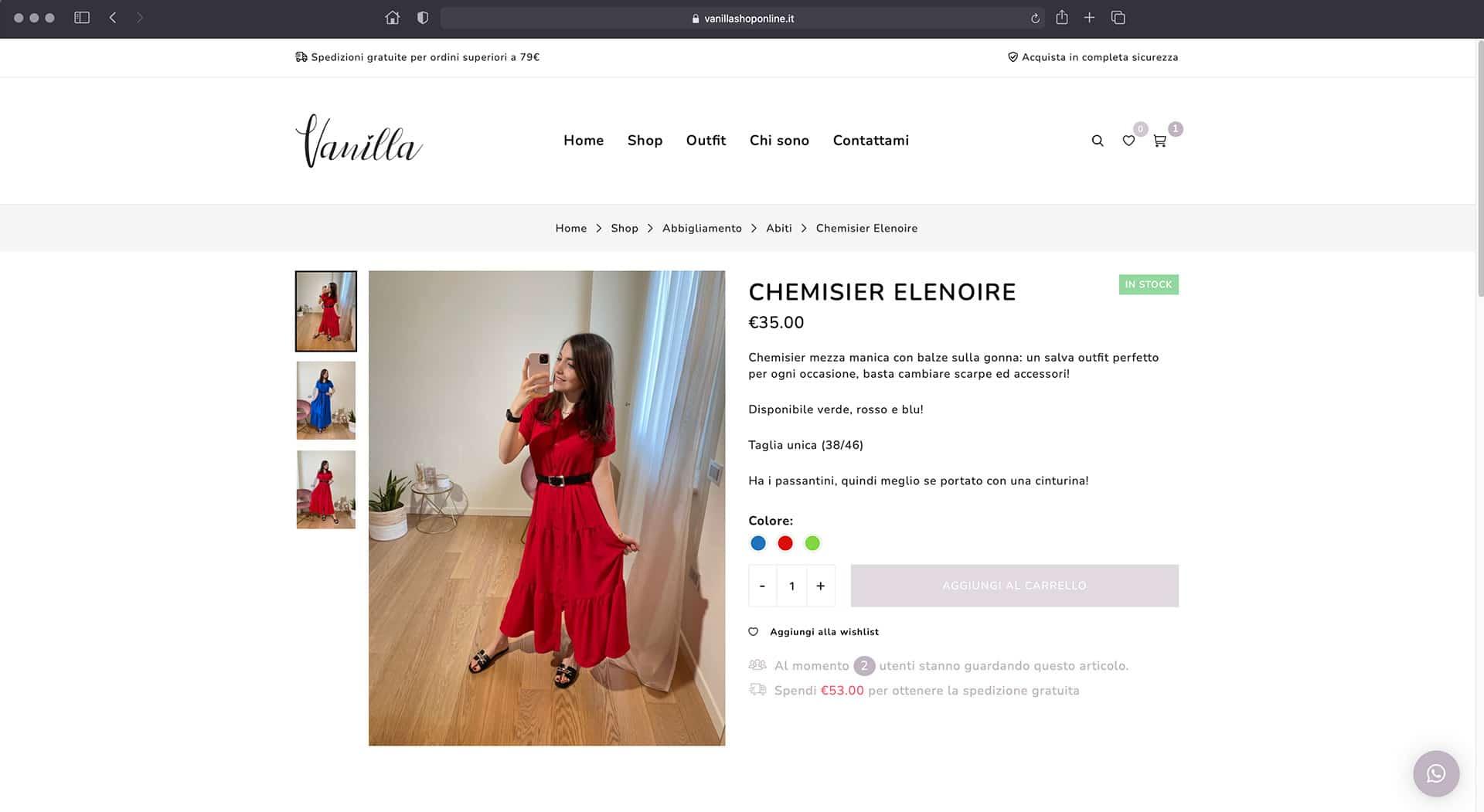 realizzazione-e-commerce-abbigliaemento-negozio-online-donna-brescia_04