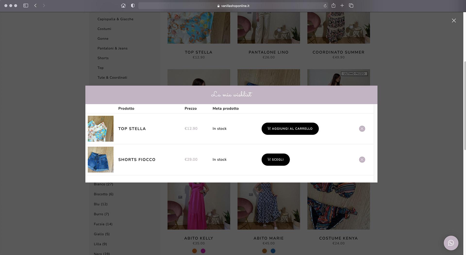 realizzazione-e-commerce-abbigliaemento-negozio-online-donna-brescia_08
