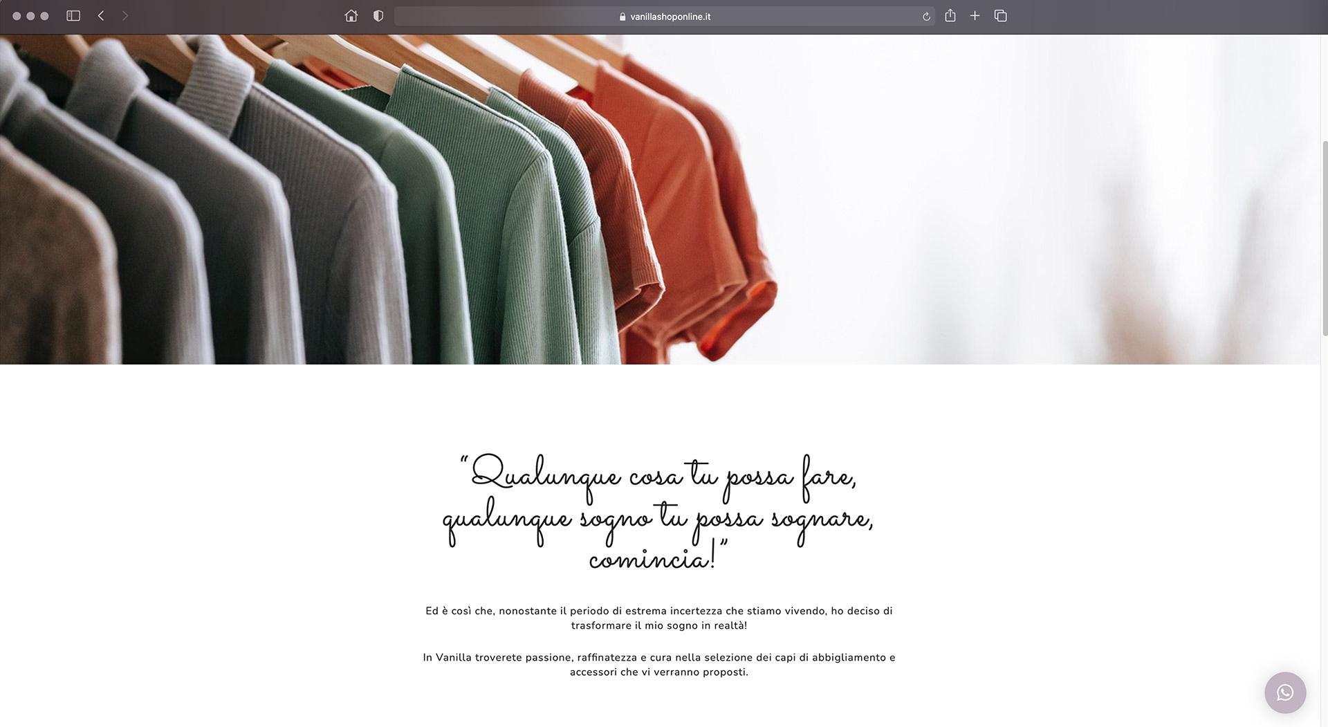 realizzazione-e-commerce-abbigliaemento-negozio-online-donna-brescia_09