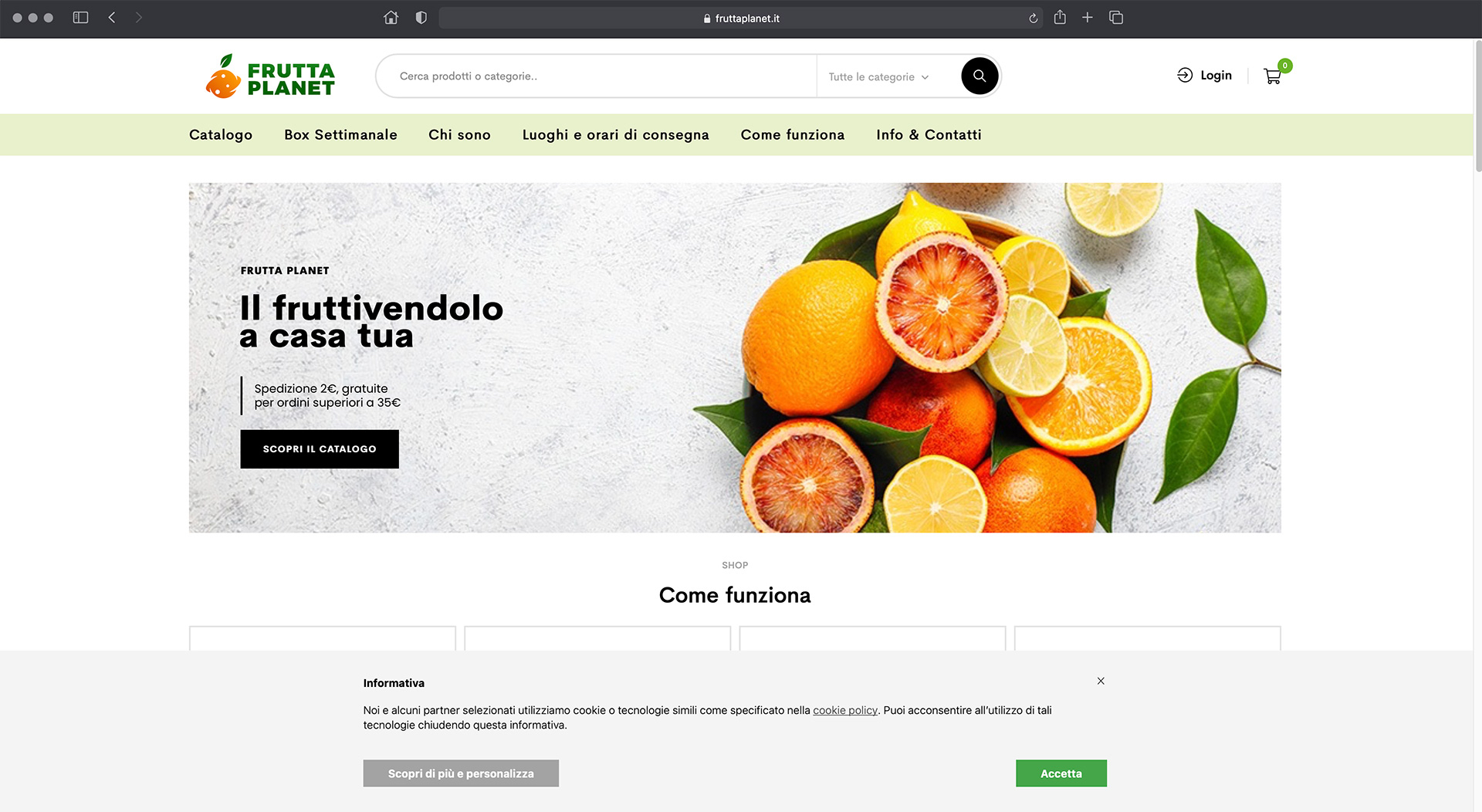 realizzazione-sito-web-ecommerce-fruttivendolo-negozio-frutta-online-brescia-mantova_01