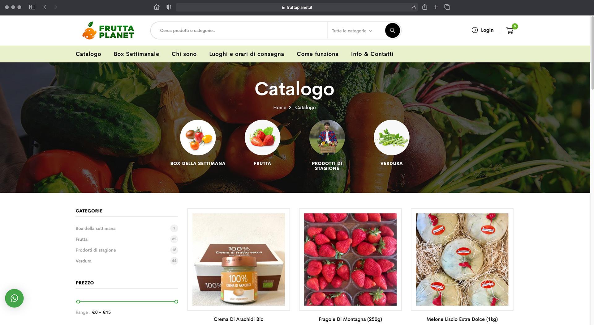 realizzazione-sito-web-ecommerce-fruttivendolo-negozio-frutta-online-brescia-mantova_06