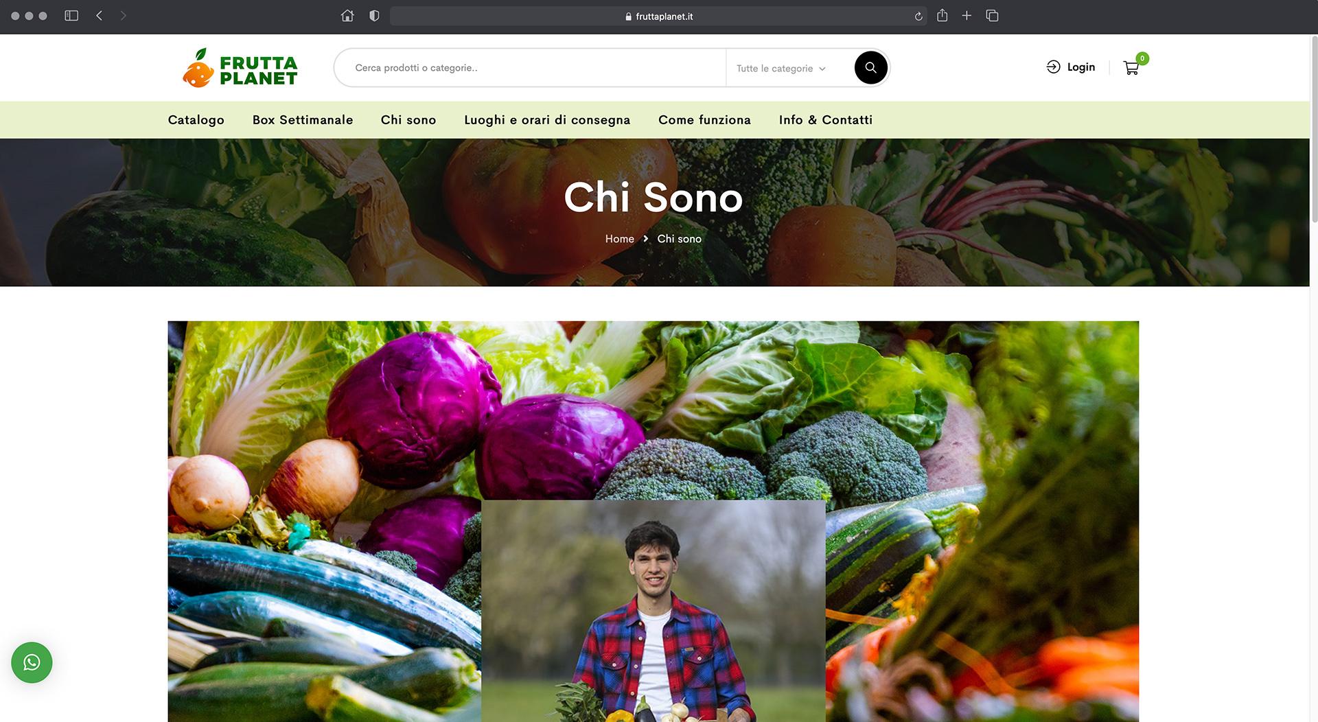 realizzazione-sito-web-ecommerce-fruttivendolo-negozio-frutta-online-brescia-mantova_07