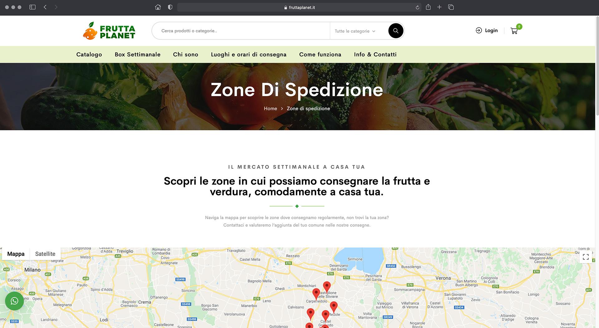 realizzazione-sito-web-ecommerce-fruttivendolo-negozio-frutta-online-brescia-mantova_08